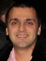 Шукаю роботу Android-разработчик в місті Черкаси