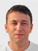 Шукаю роботу 3d-дизайнер, -конструктор в місті Черкаси