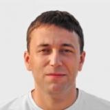 Шукаю роботу 3d-дизайнер, 3d-моделлер, 3d-конструктор в місті Черкаси