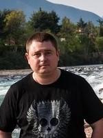 Шукаю роботу Водитель в місті Черкаси