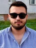 Шукаю роботу Любая в місті Черкаси