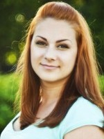 Шукаю роботу Продавец-консультант в місті Черкаси