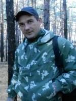 Шукаю роботу Охранник,Инкассатор,Сотрудник службы безопасности в місті Черкаси