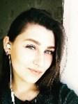Шукаю роботу Продавець-консультант в місті Черкаси